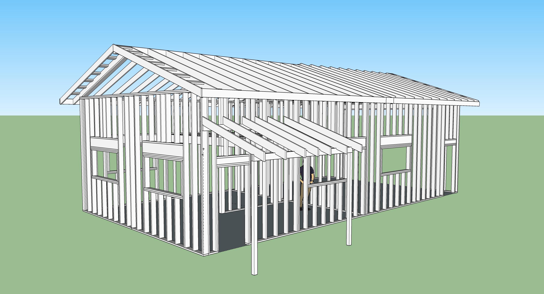 studio-garage-cornerview